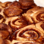 Cinnamon_roll_buns_fresh_from_the_oven,_March_2010