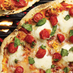 double-cheese-classic-margherita-pizza