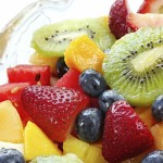 summer-fruit-living-healthy-living-well--perfect-summer-fruit-salad