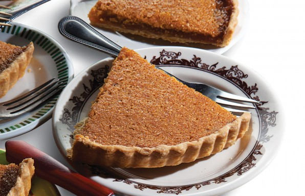 103-150-Treacle-Tart-1500x1000