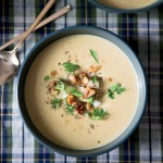 201411-xl-creamy-parsnip-soup-with-pear-and-walnut