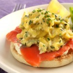 28513_egg_salmon_breakfast_sandwich