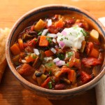 29192_veggie_chili