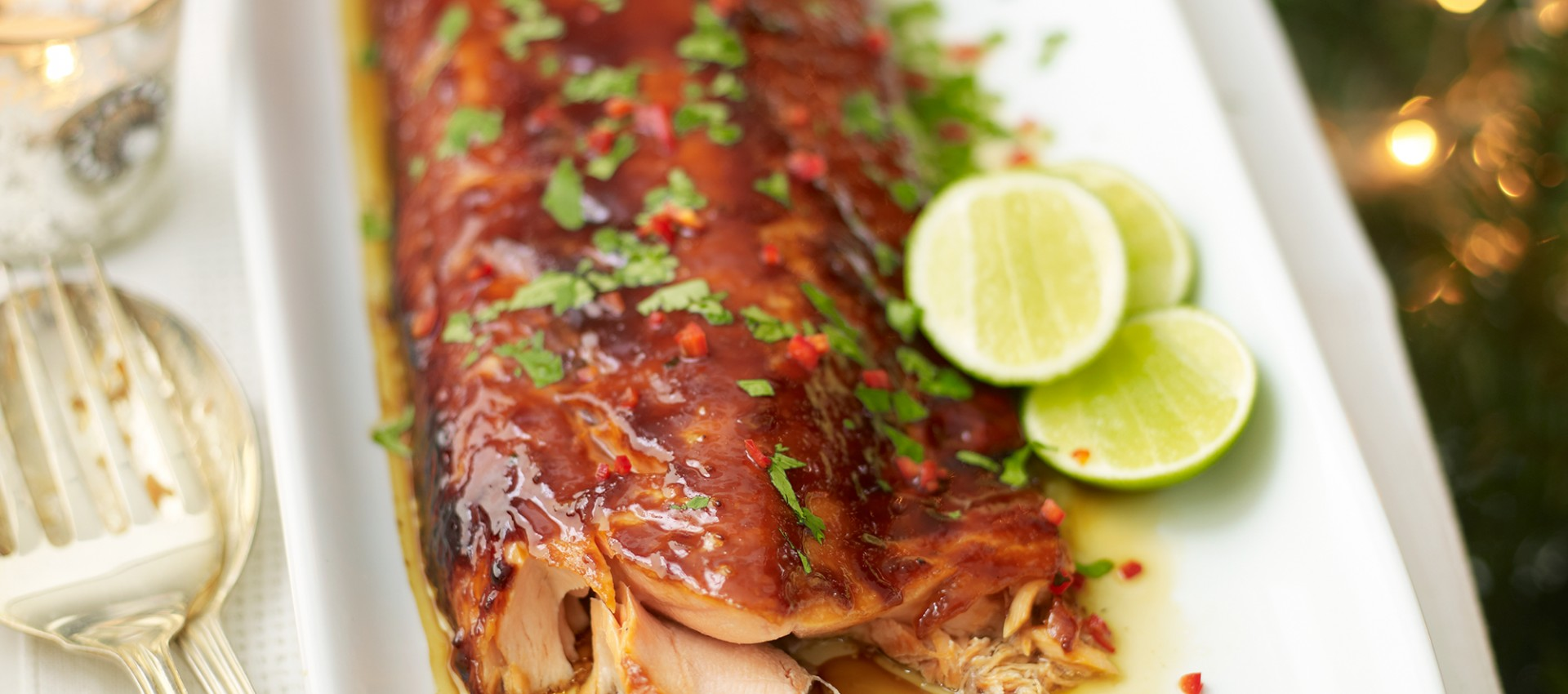 Asian-Sticky-Salmon