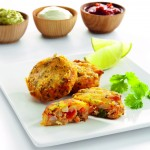 F0636-Mexican-Mini-Fishcakes