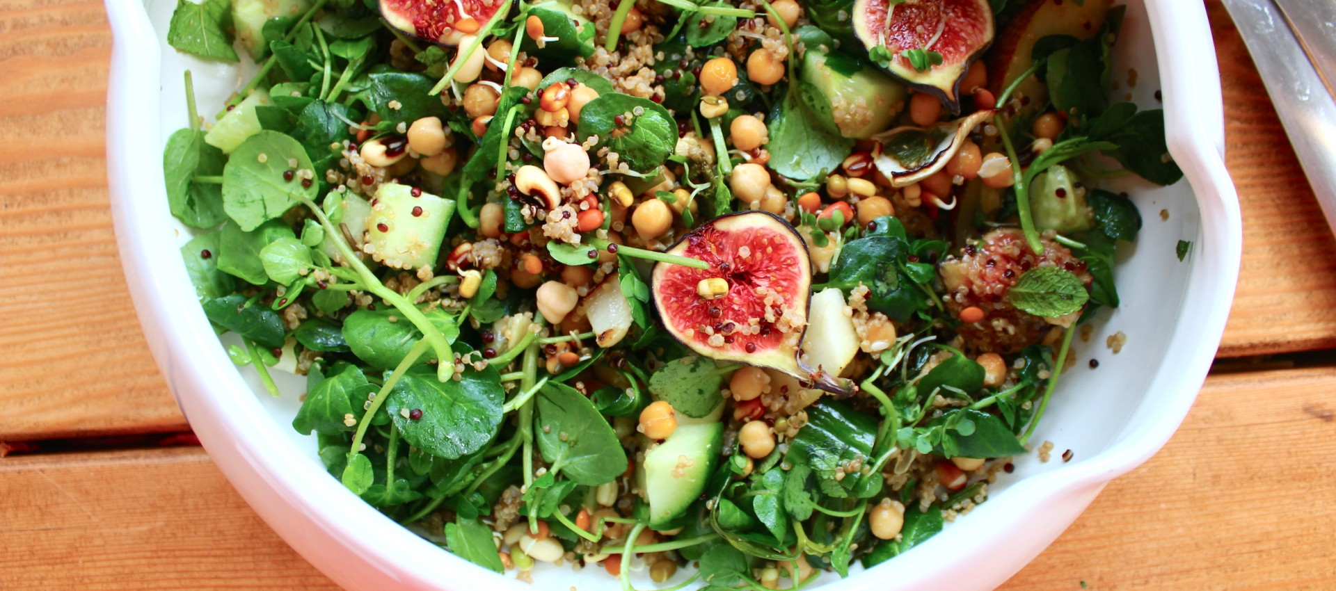 fig-salad-bowl
