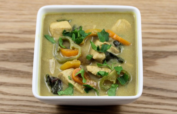 green-curry-31