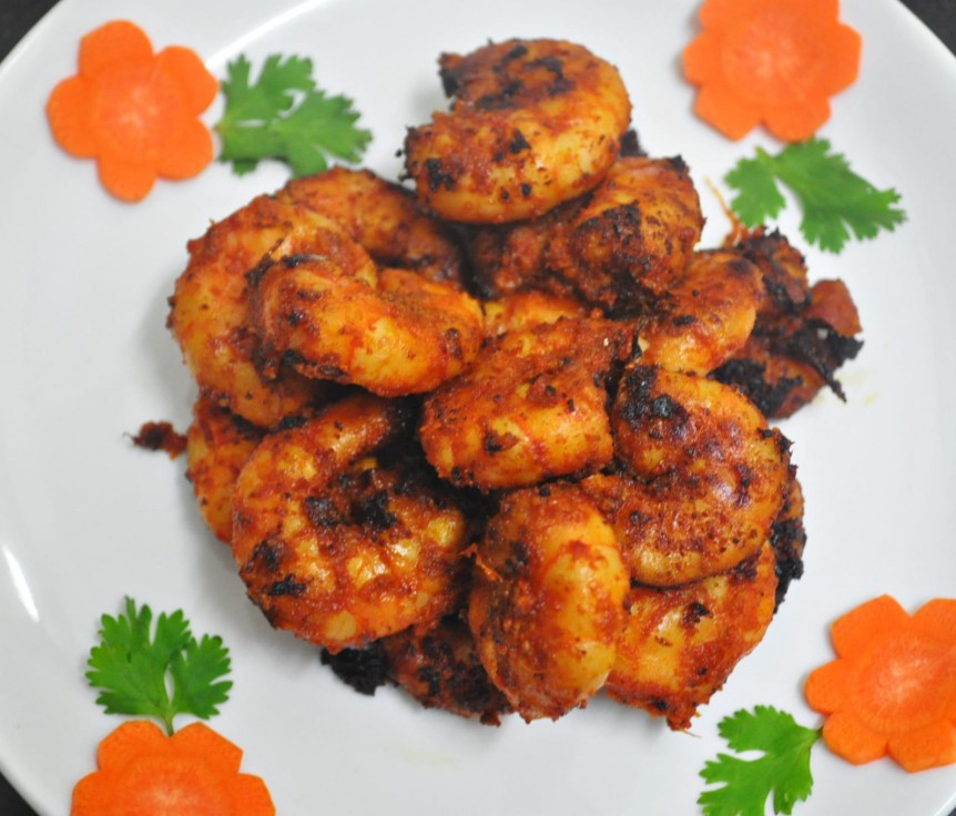 moroccan-spicy-prawns-recipe-16164-dish.2048