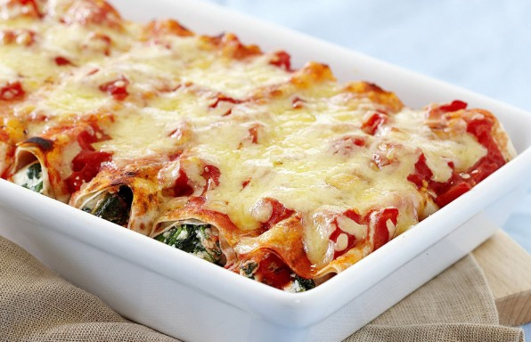 wholemeal-spinach-and-ricotta-cannelloni